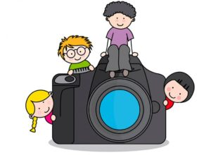 Picture Day 10/21/2019